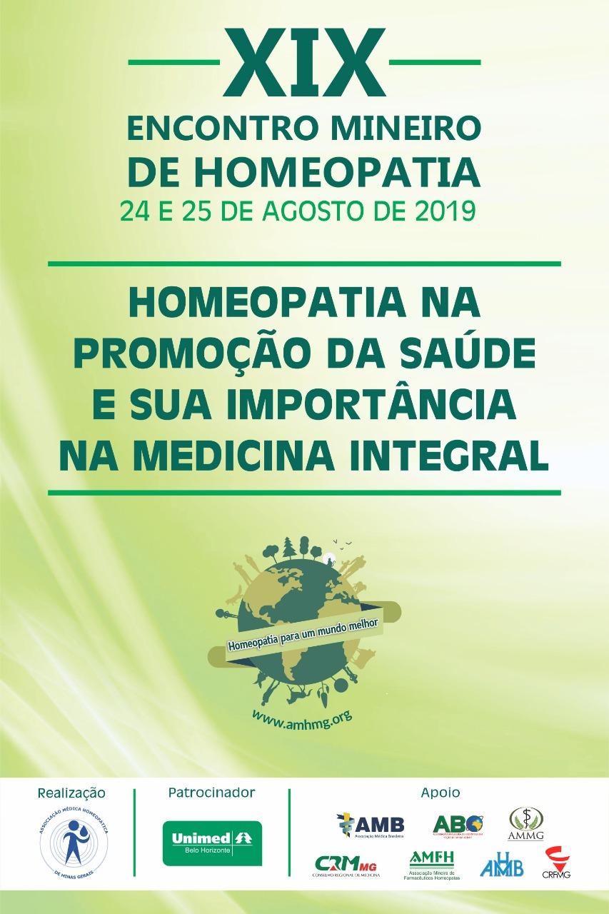 IMG-20190709-WA0004