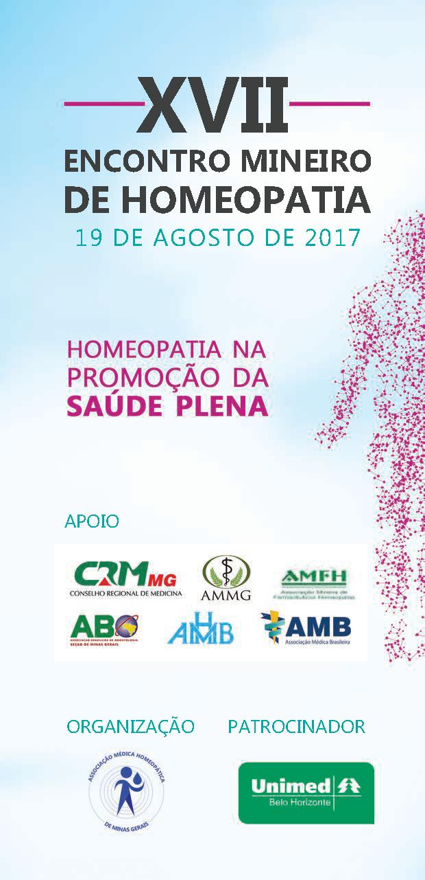 XVII-encontro-mineiro-homeopatia-01