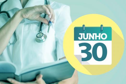 XXXIII Congresso Brasiliero de Homeopatia